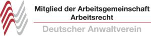 http://www.ag-arbeitsrecht.de/